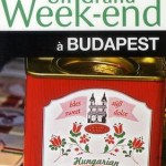 Un grand weekend hachette