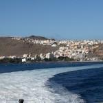 Havre de paix authentique et exotique sur l'île de la Goméra