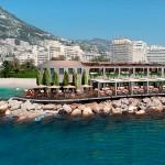 Bon plan : Un restaurant atypique à Monaco