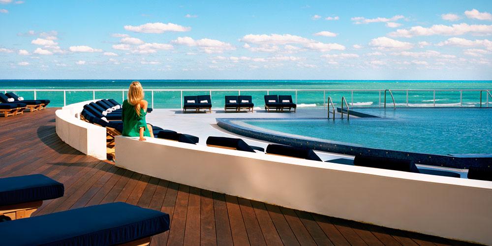 Offrir les plus beaux endroits du monde for Reservation hotel dans le monde