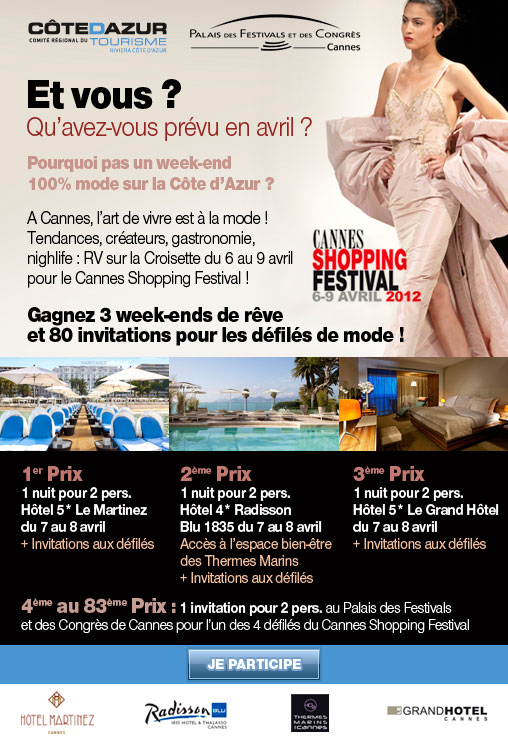 week-end_fashion_shopping_jeu_concours_cannes