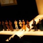 Monter les marches du palais des Festivals et des Congrès de Cannes (concours)