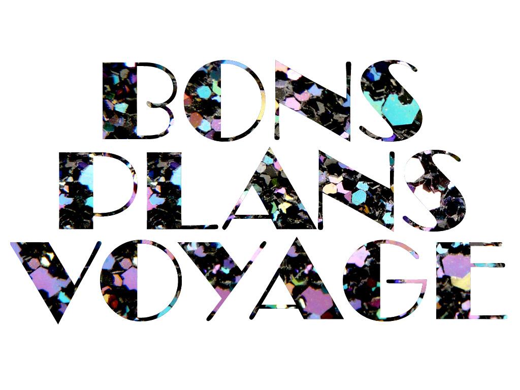 bons_plans_voyage