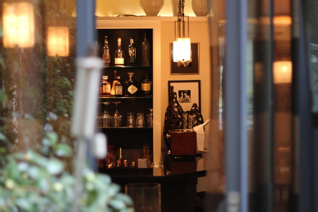 hotel madame boutique hotel paris quartier latin