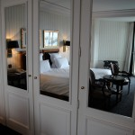 Offrir une nuit de rêve dans un palace à Cannes (week-end surprise)