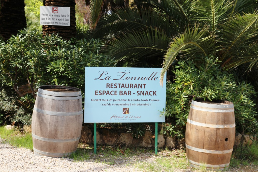 RESTAURANT_LATONELLE_ST_HONORAT_CANNES_FRANCE