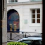 Organic Brunch à Paris