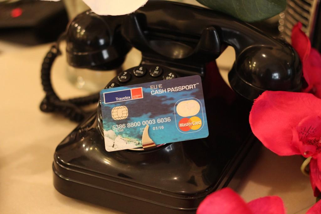 Travelex_Cash_Passport