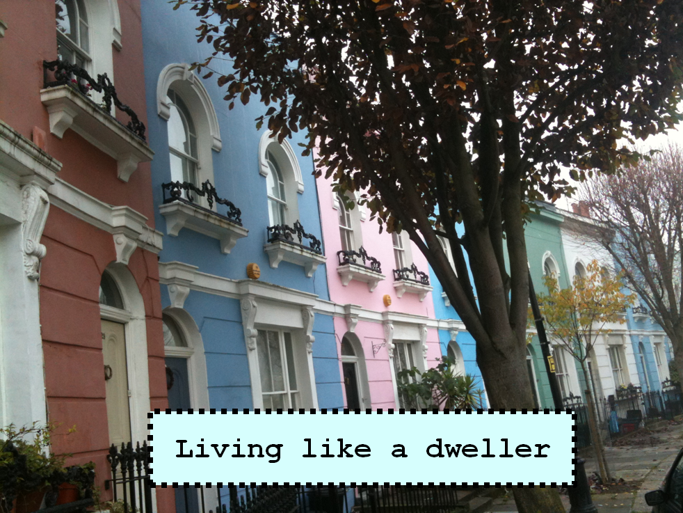 living_like_dweller_london_appartment_housetrip