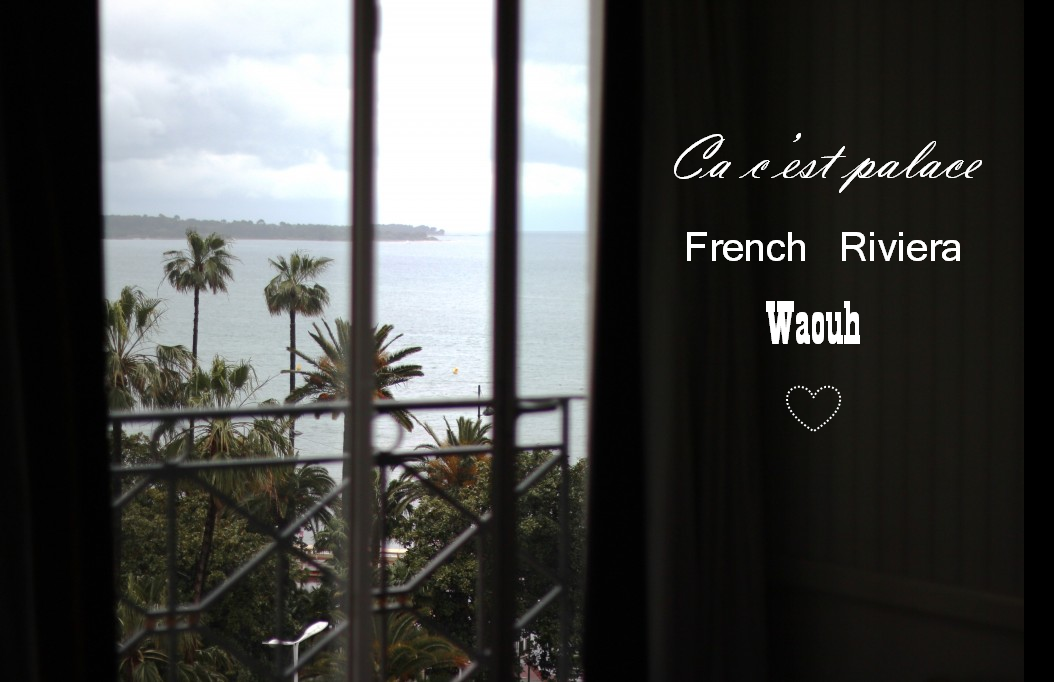 seaside overview cannes majestic barriere