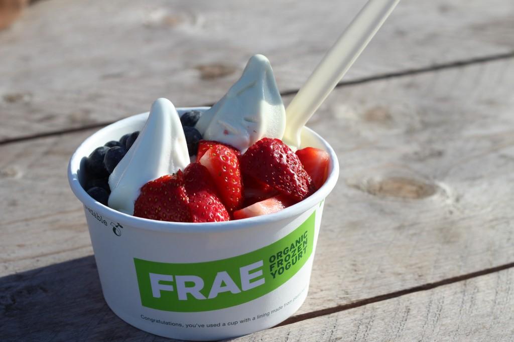frozen_yogurt_london