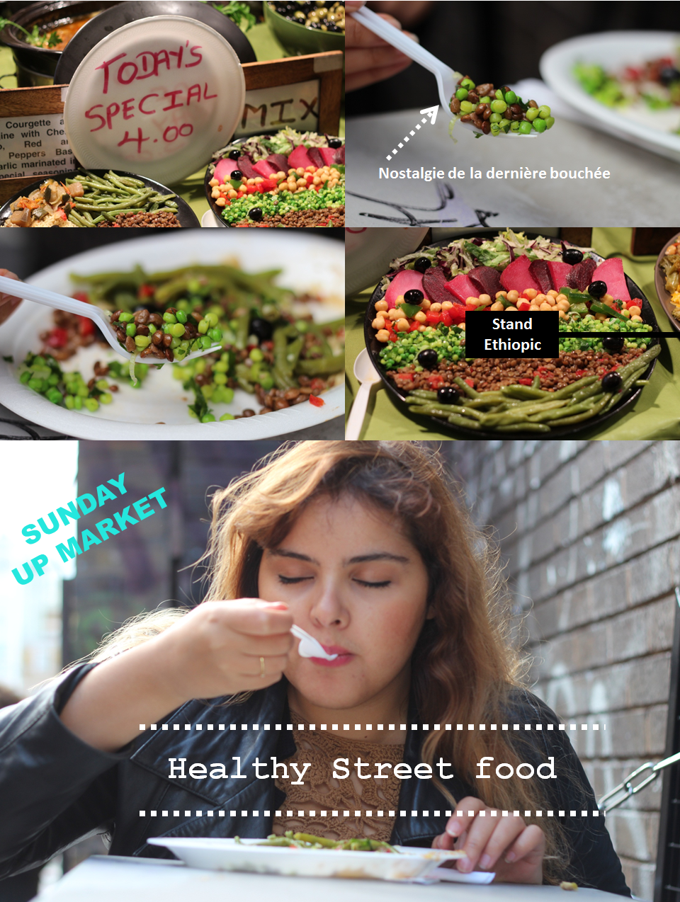 meilleures_adresses_healthy_veggie_restaurant_london_manger_sain_londres