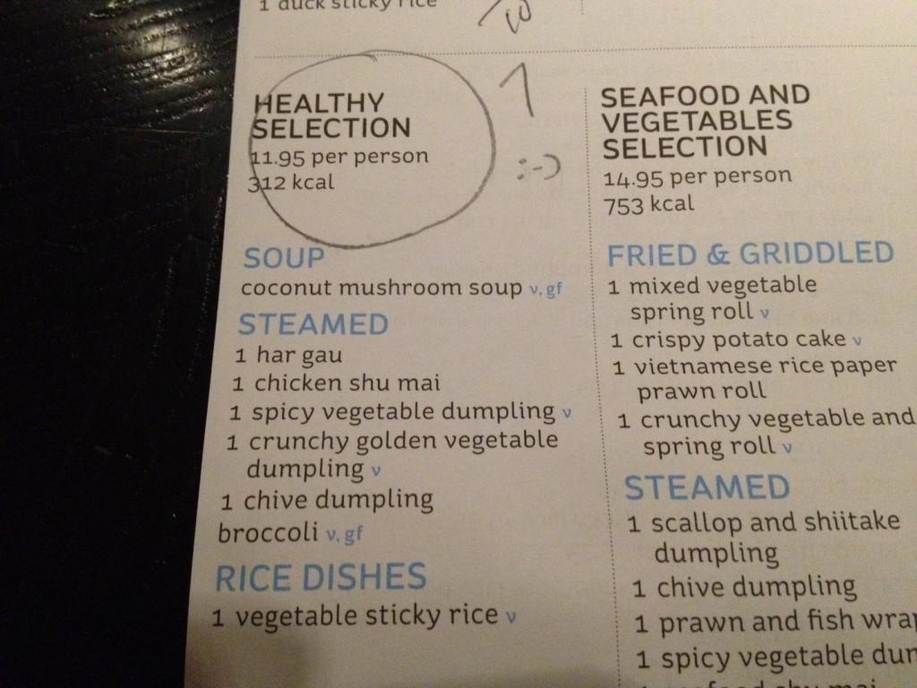 pingpong_restaurant_london_menu_healthy_selection
