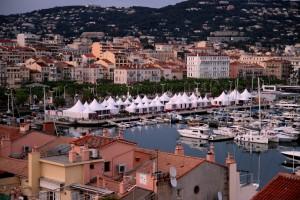 Radisson Blu Cannes