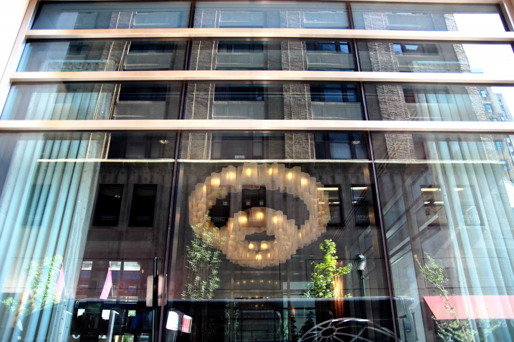 SOFITEL PHILADELPHIE 0