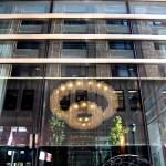 Bruncher dans un hôtel de luxe à Philadelphie pour 22$