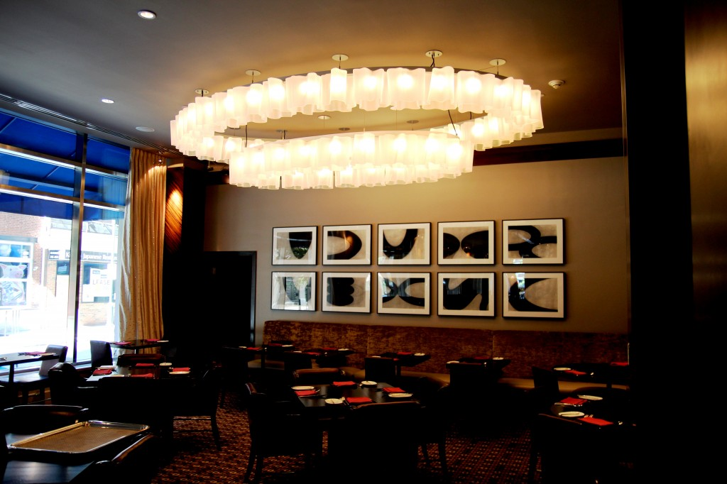 SOFITEL PHILADELPHIE 13