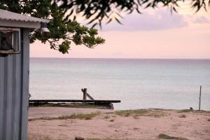 3 Barbade Caraibes