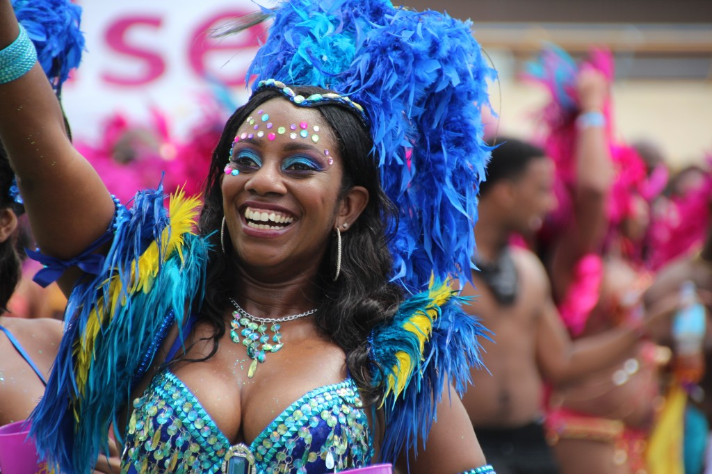 barbade crop over festival 2012 barbados