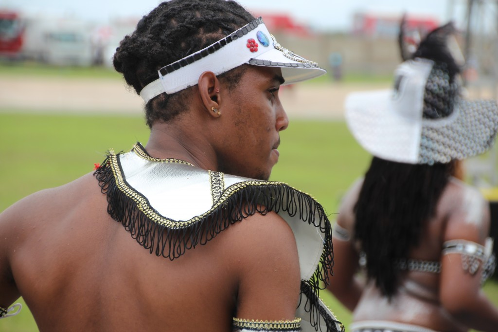 barbade crop over festival 2012 barbados man fashion