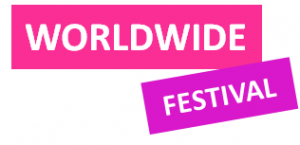 blog worldwide festival