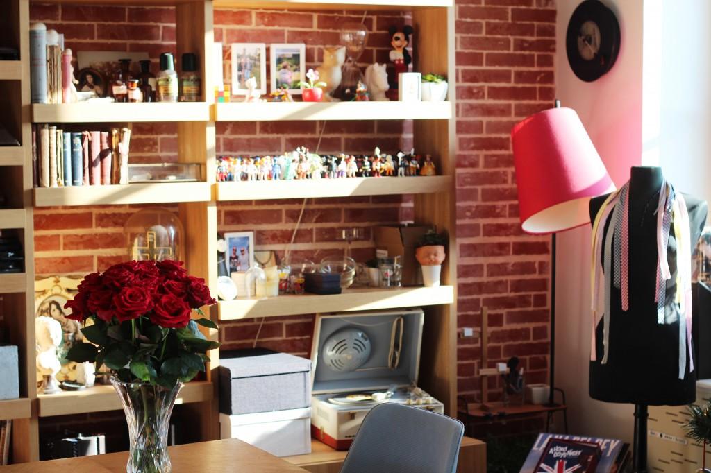 Louer un appartement loft lyon for Achat appartement loft lyon