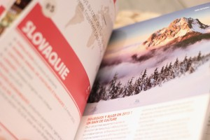 guide voyage lonely planet best of travel 2013