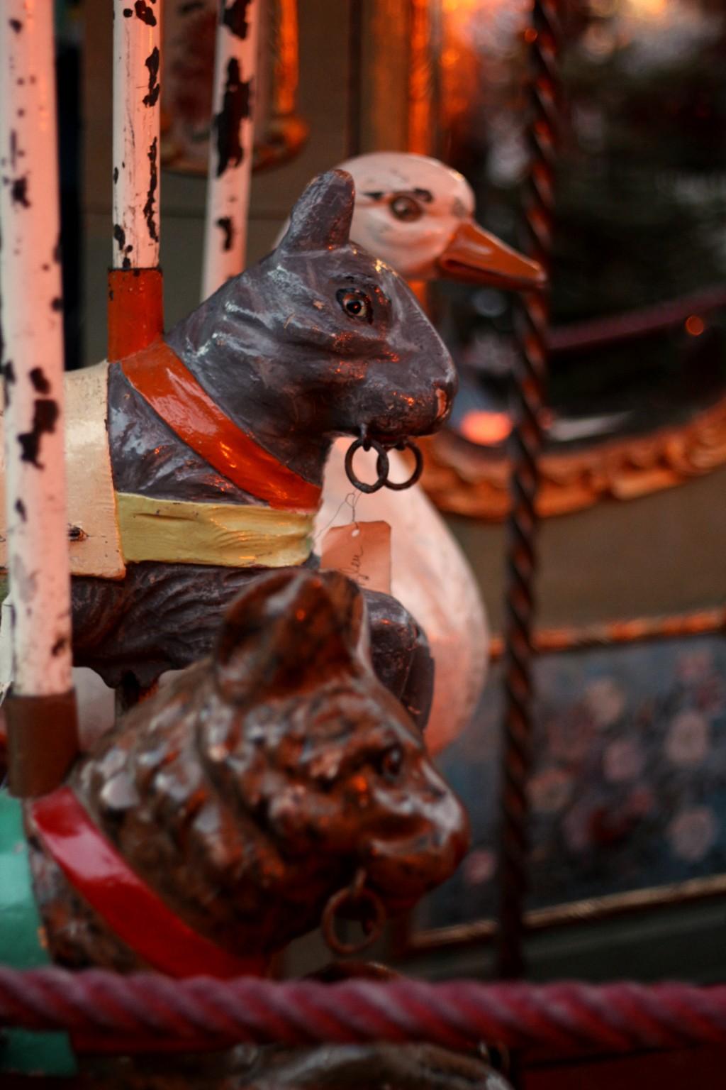 magic circus musee des arts forains paris