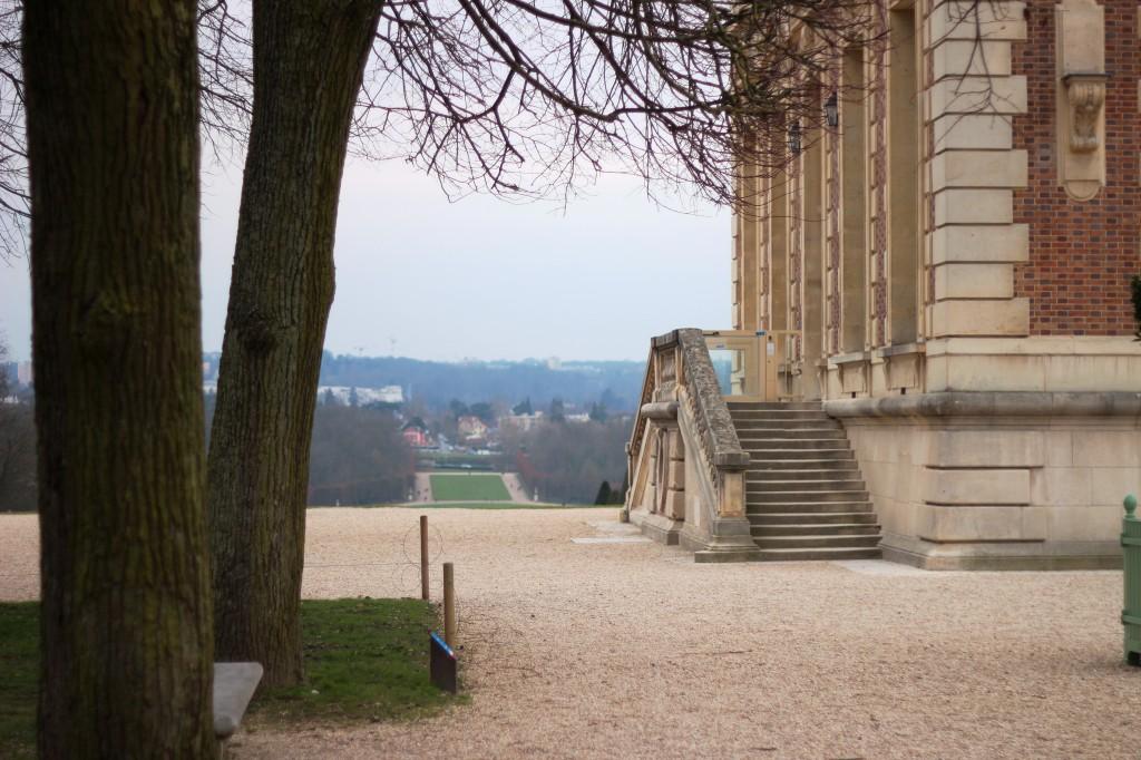 week end upupup sceaux parc chateau proche paris