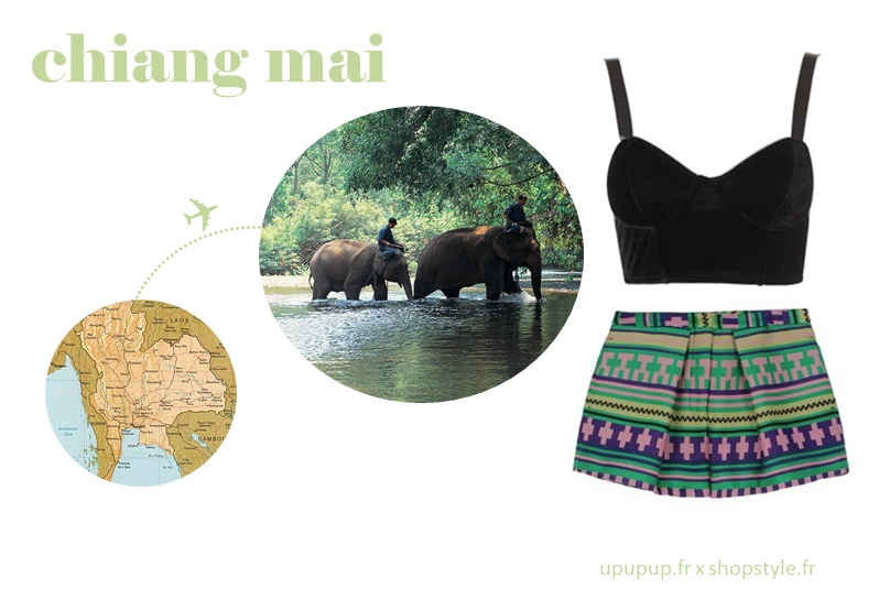 chiang mai upupup.fr x shopstyle.fr