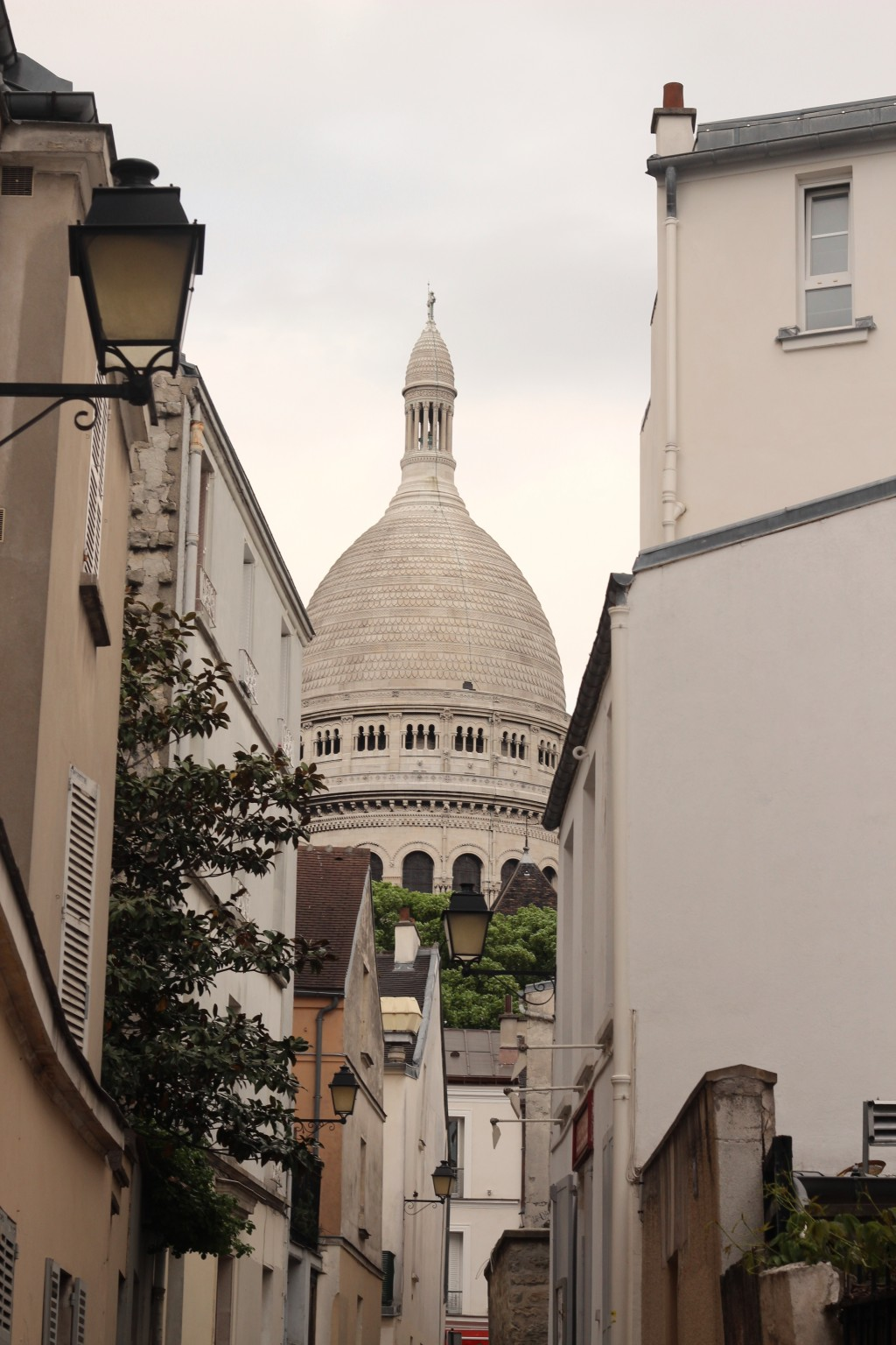 1 Paris Romantic Montmartre Blog (c) upupup.fr