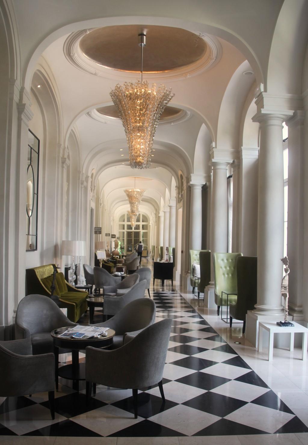 Trianon Versailles (c) upupup.fr