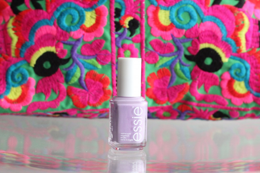 essie pring collection 2013 by (c) upupup.fr