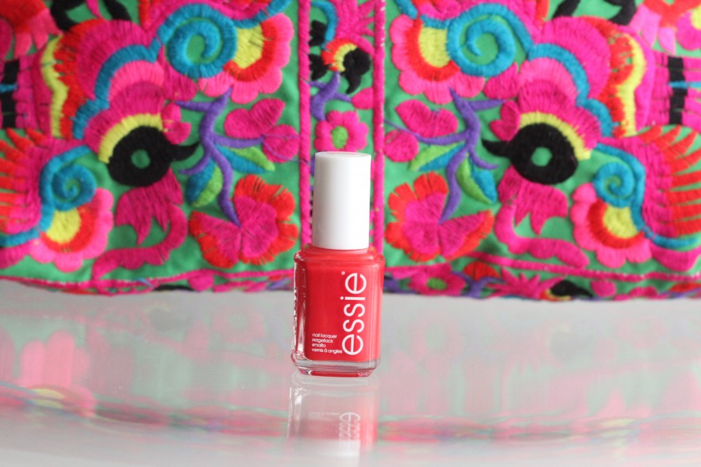 essie spring collection 2013 by upupup.fr (c)