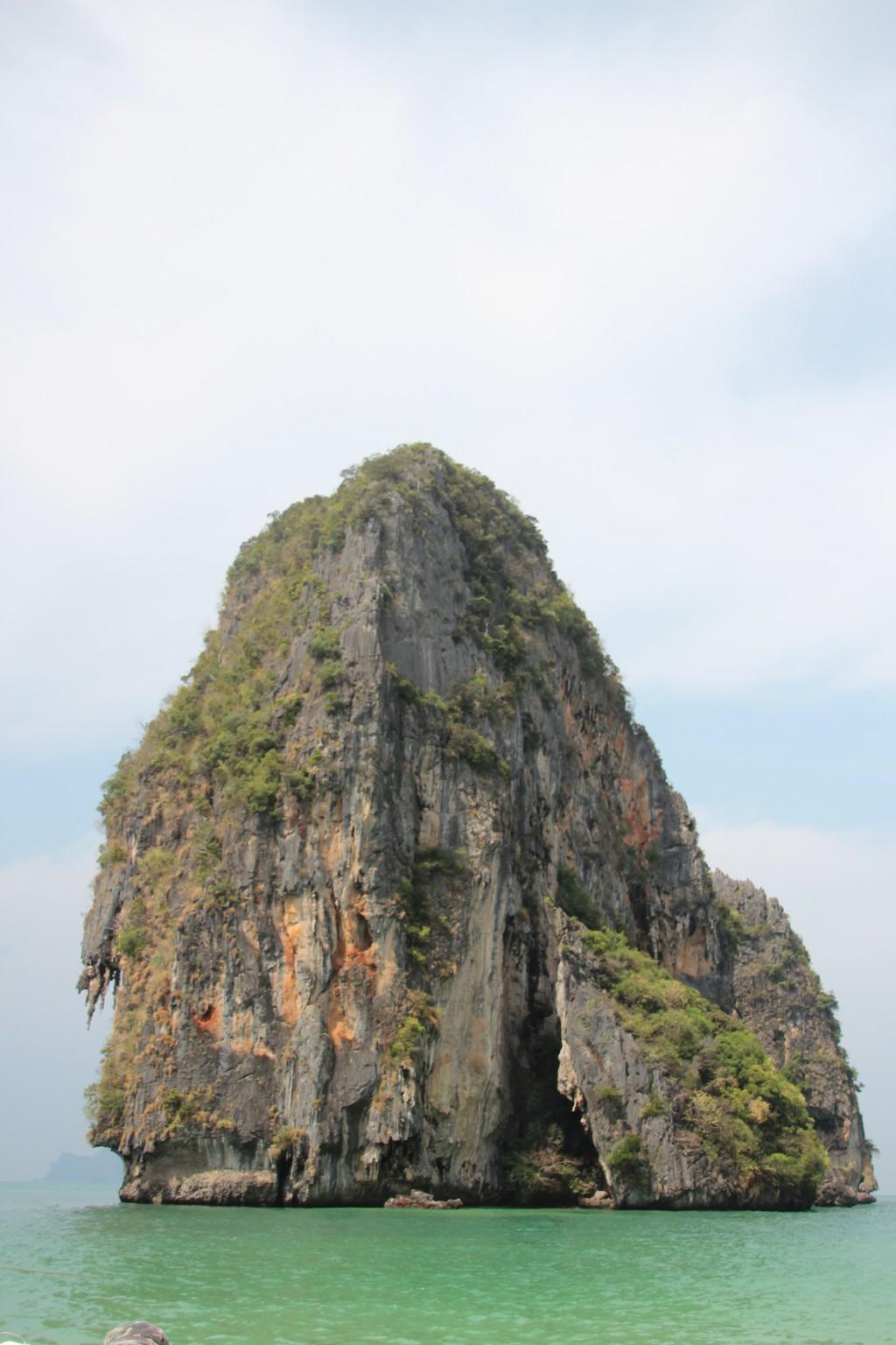 thailande blog (c) upupup.fr