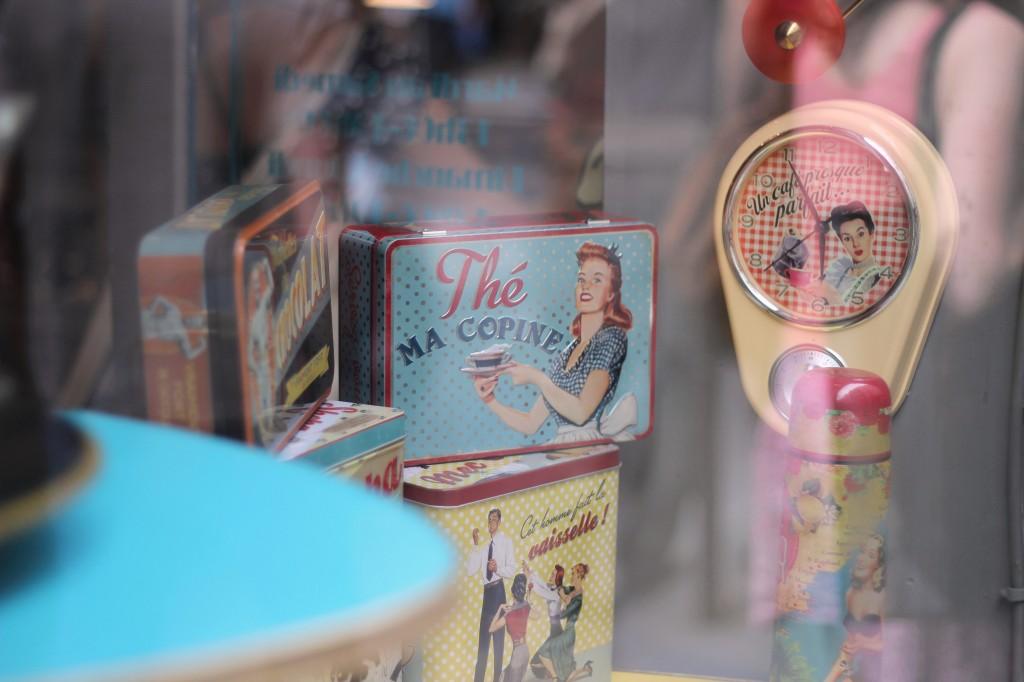 paris vintage (c) upupup.fr