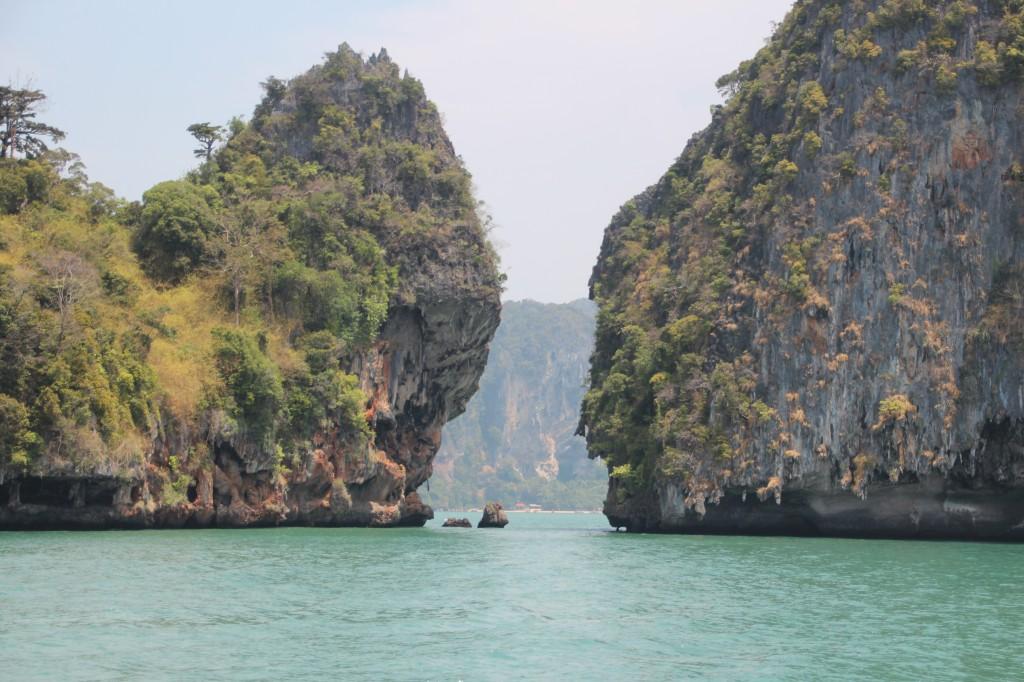 thailande nai yang blog (c) upupup.fr
