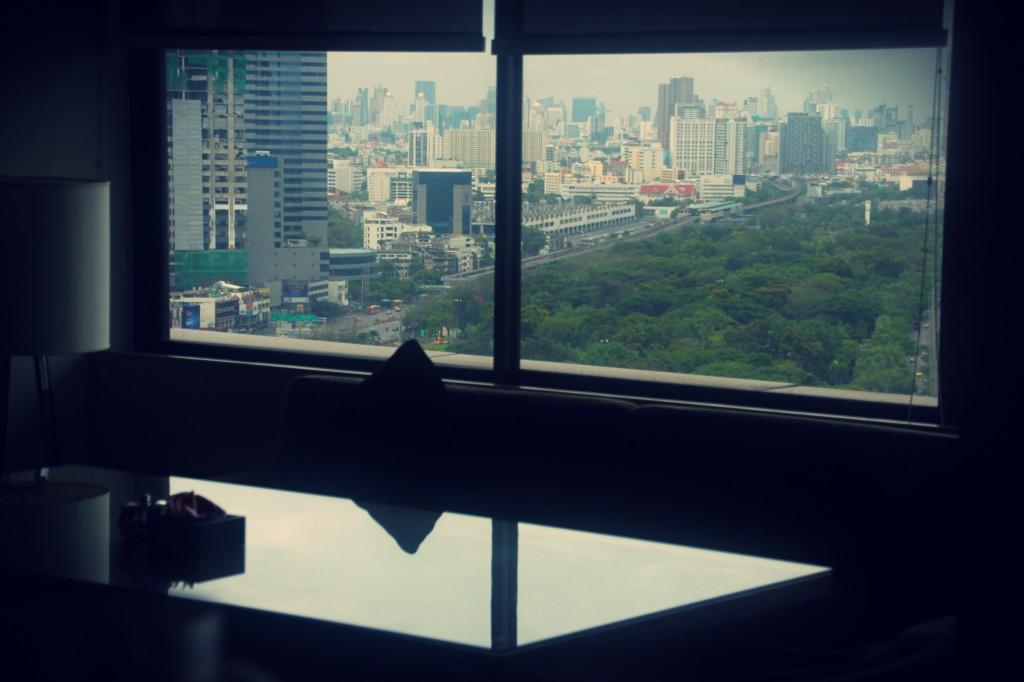 (c) upupup.fr centara central bangkok