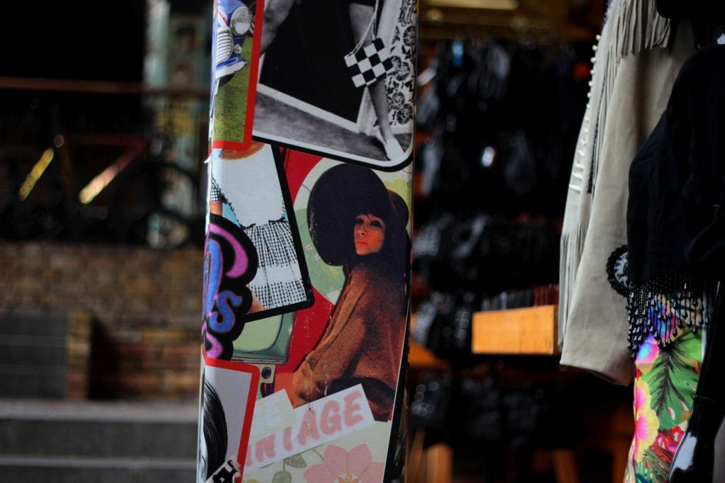 (c) KM upupup.fr Camden Market London Blog