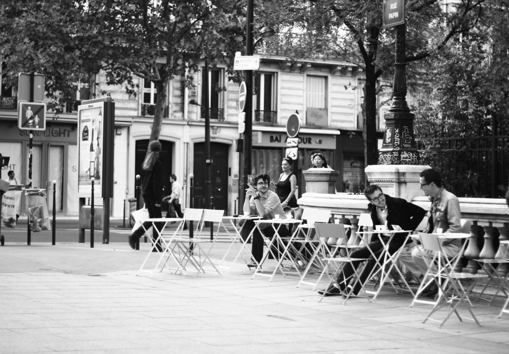 (c) KM upupup.fr blog travel paris