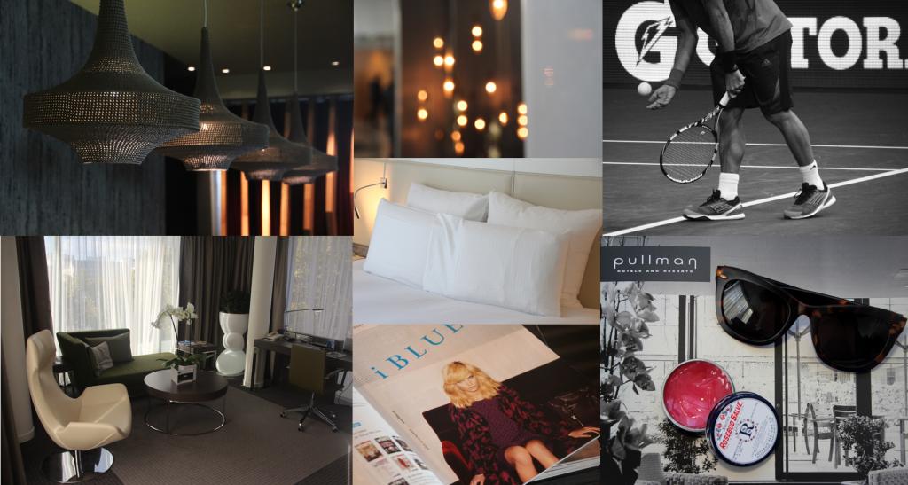 1 blog mode voyage hotel pullan bercy paris (c) upupup.fr