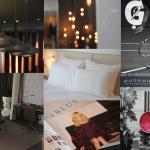 (Guide) Où dormir à Paris Bercy