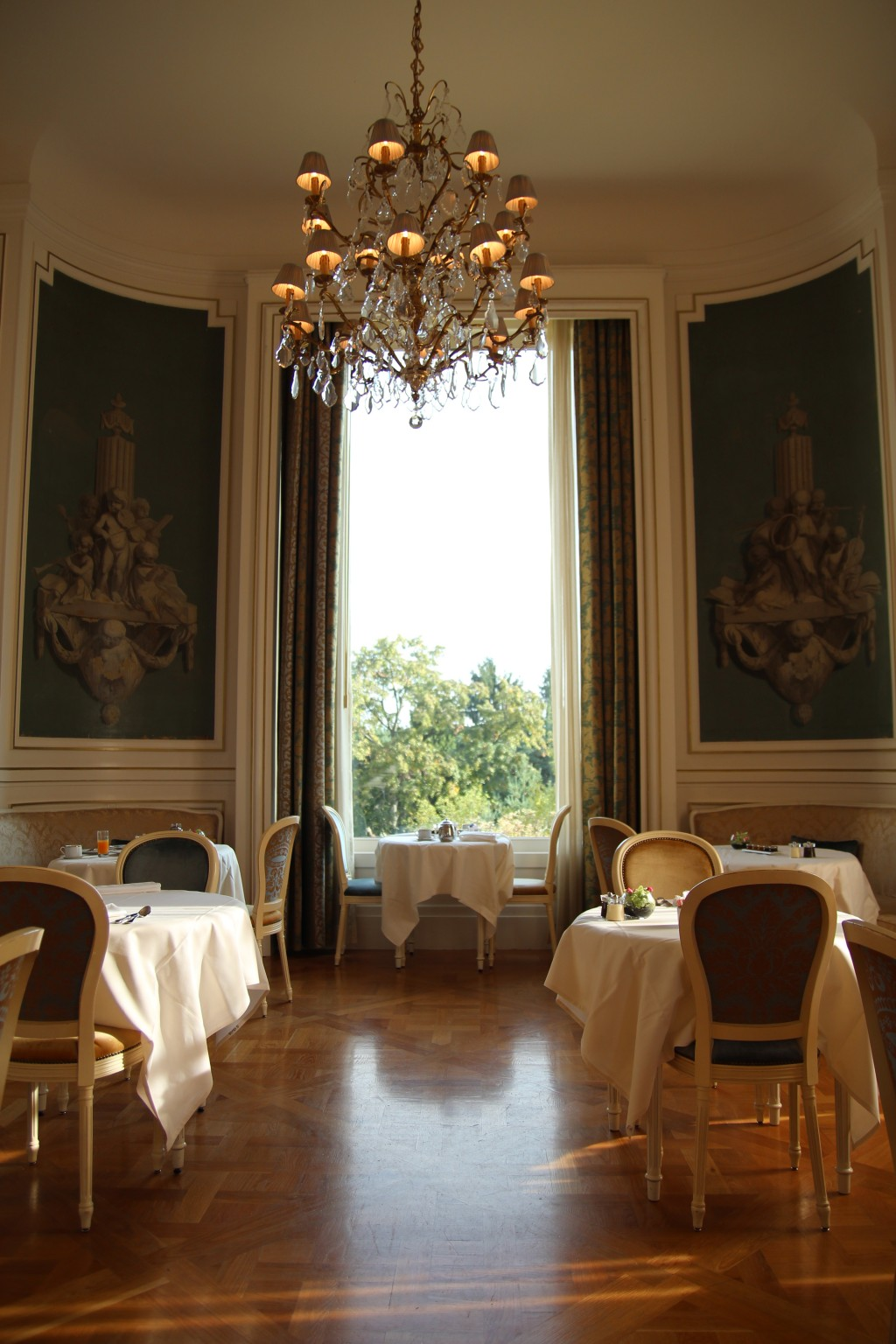 15 Hotel Mont Royal Chantilly (c) upupup.fr