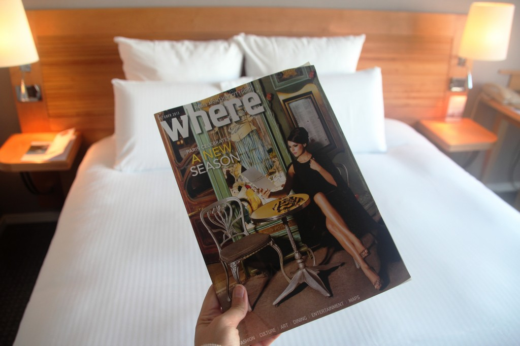2 blog mode voyage hotel pullman bercy paris (c) upupup.fr