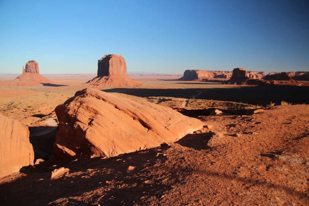 13 blog mode voyage monument valley (c) upupup.fr
