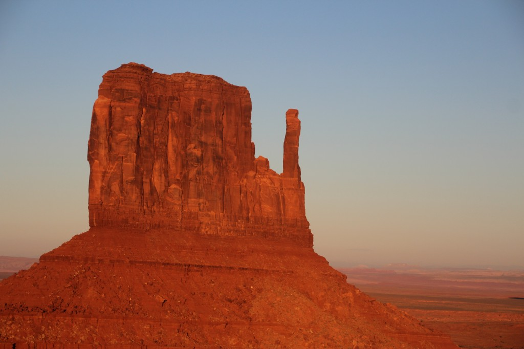 26 blog mode voyage monument valley (c) upupup.fr