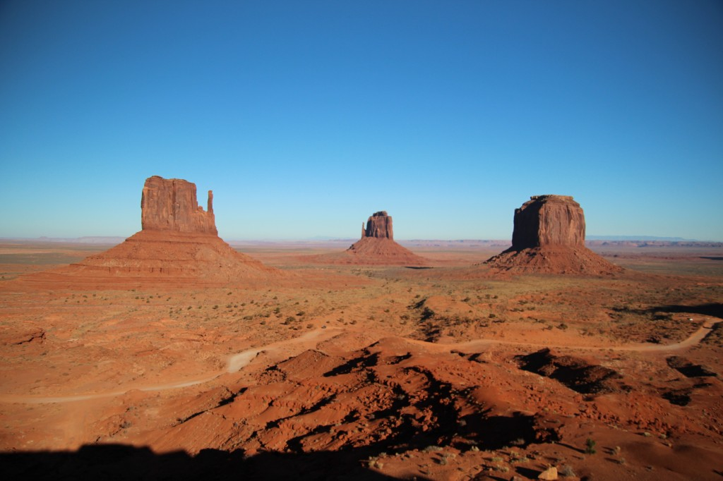 3 blog mode voyage monument valley (c) upupup.fr