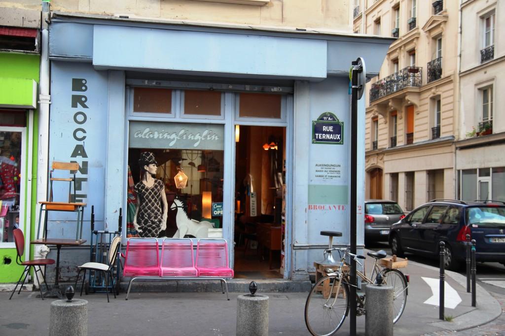 blog mode paris 3 (c) upupup.fr