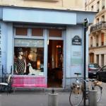 Mes 10 bonnes adresses à Paris (quartier bastille)