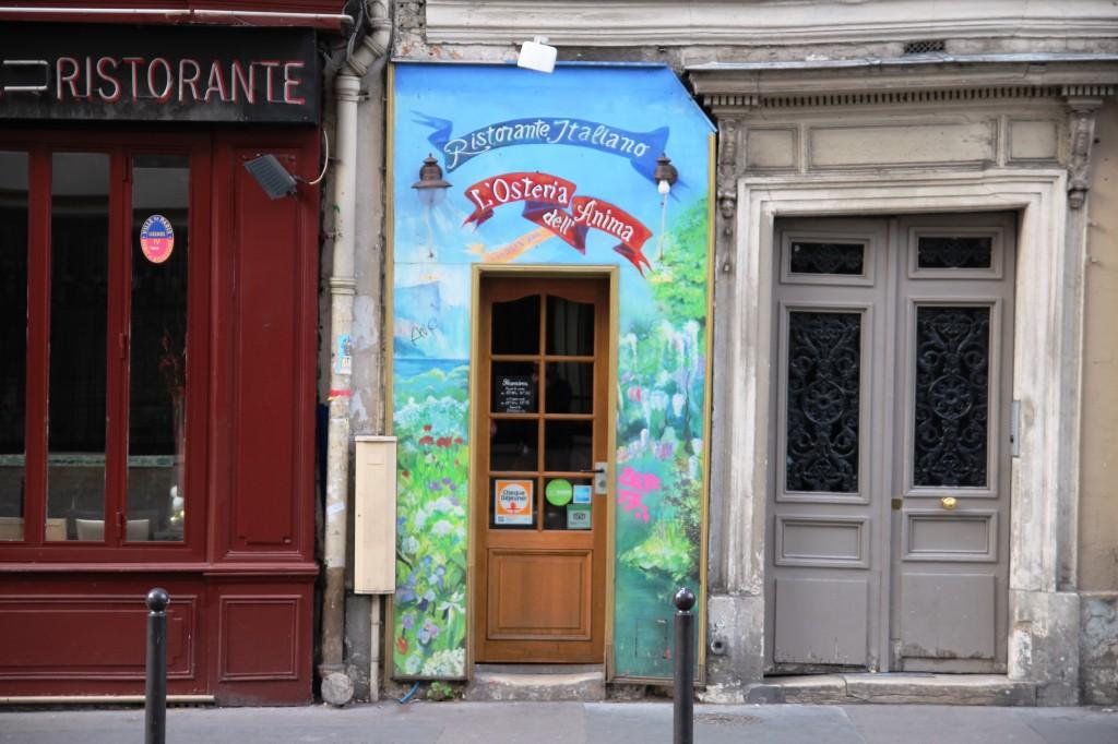 blog mode paris 4 (c) upupup.fr